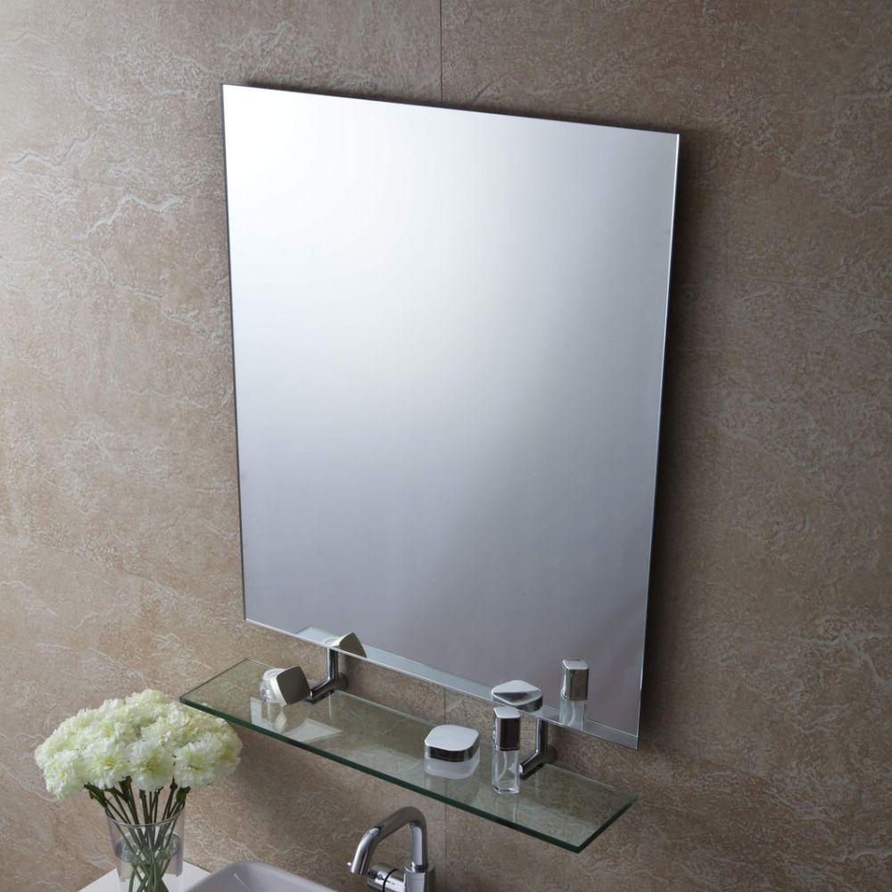 купить зеркало в ванну